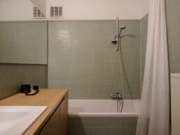 Broederminstraat 52 badkamer